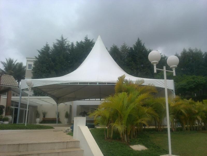 Aluguel de Tenda e Coberturas Grajau - Aluguel de Tendas e Coberturas