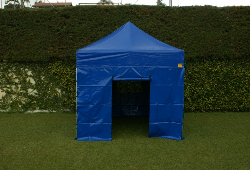 Fábrica de Tenda para Eventos Santa Cecília - Fabricante de Tendas e Barracas