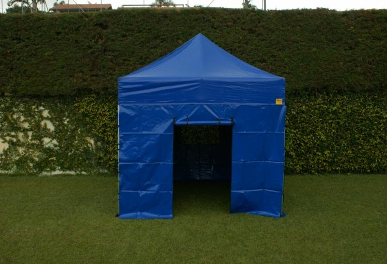 Fábrica de Tenda para Eventos Pinheiros - Fabricante de Tendas e Barracas