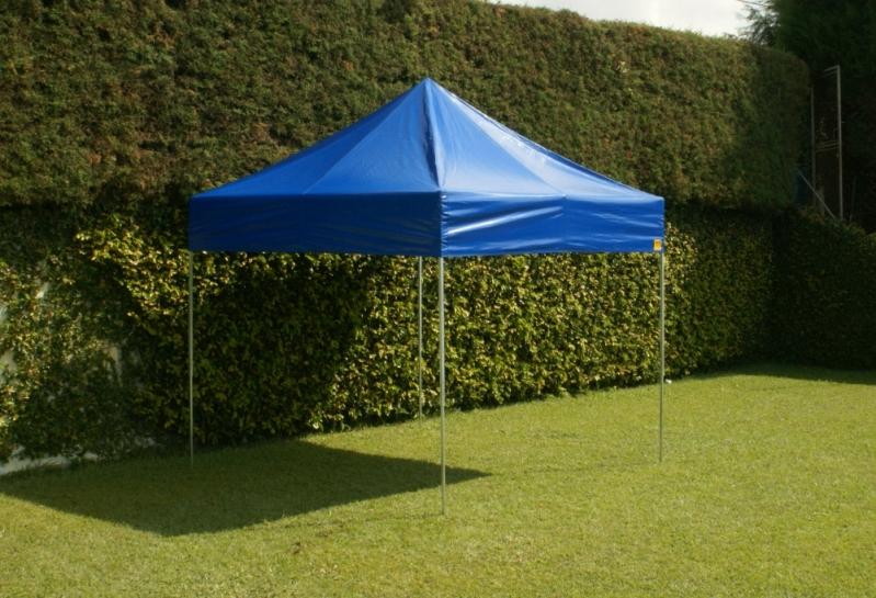 Fábrica de Tendas para Eventos Jardins - Fabricantes de Tendas em Sp