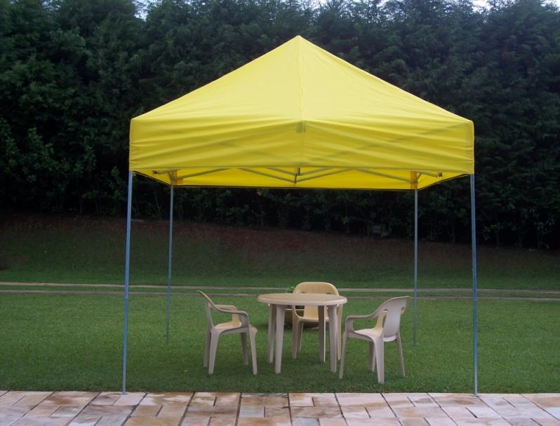 Fabricante de Tenda 3x3 em Sp Vila Prudente - Tendas 3x3 Dobrável