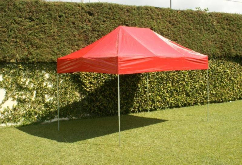Fabricante de Tendas Jardim Europa - Fabricantes de Tendas em Sp