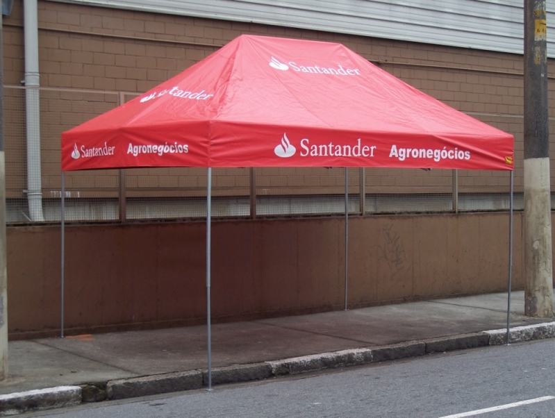 Fabricantes de Tenda em Sp Parada Inglesa - Fabricante de Tenda Piramidal
