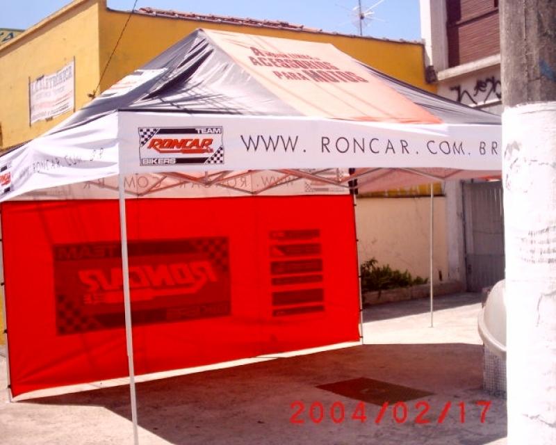 Fabricantes de Tendas em Sp Ibirapuera - Fabricantes de Tendas em São Paulo