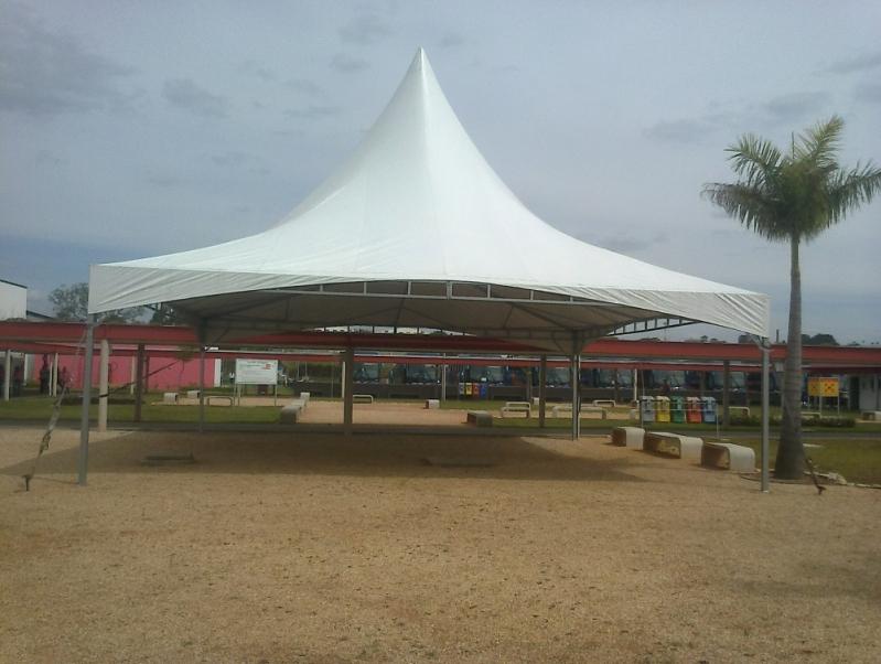 Lojas de Tenda em Sp Tremembé - Tendas para Aluguel