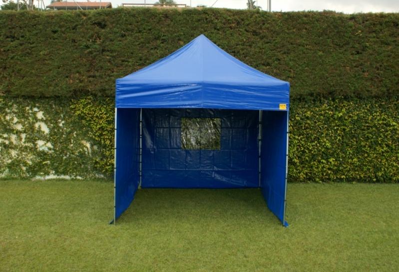 Onde Encontrar Fábrica de Tendas para Eventos Alto da Lapa - Fabricantes de Tendas em Sp