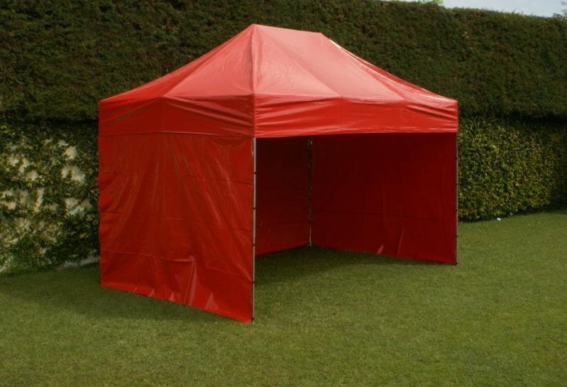 Onde Encontrar Fabricante de Tendas Ipiranga - Fabricante de Tenda Piramidal