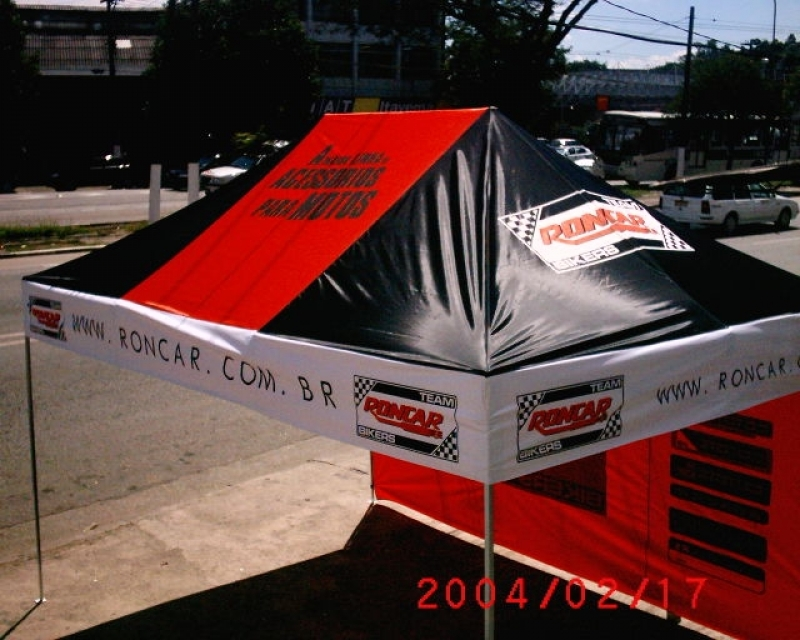 Onde Encontrar Fabricantes de Tendas em Sp Itaim Paulista - Fabricante de Tendas e Barracas
