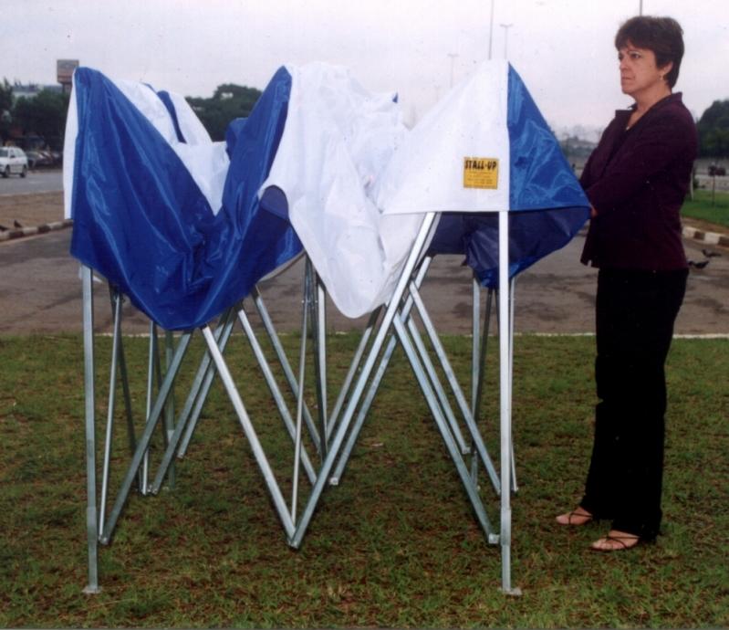 Onde Encontrar Tendas 3x3 Dobrável Aclimação - Fabricante de Tenda 3x3