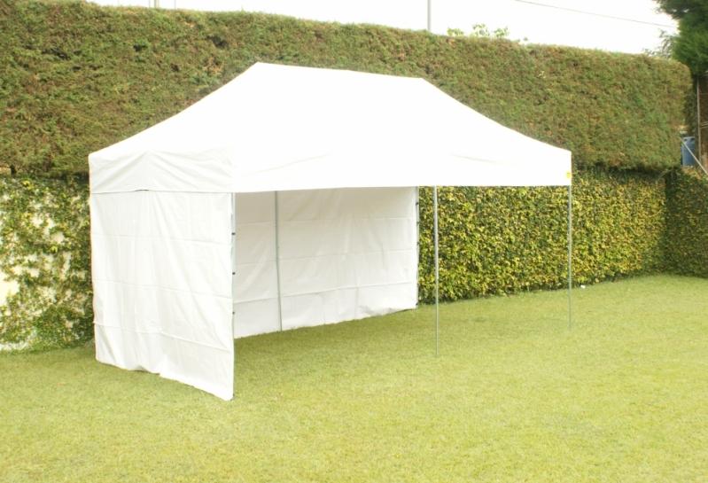 Onde Encontrar Tendas de Pirâmide Vila Matilde - Tendas de Pirâmide