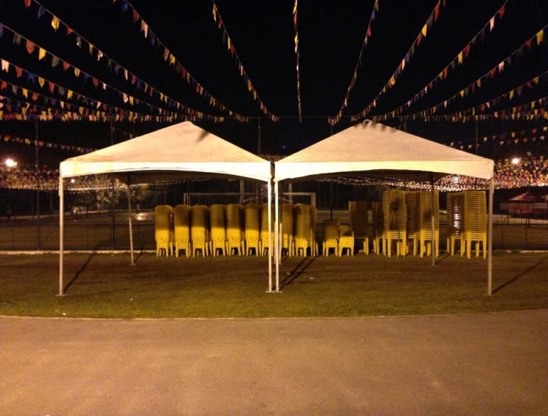 Onde Encontrar Tendas Piramidal Jabaquara - Tenda Piramidal para Comprar