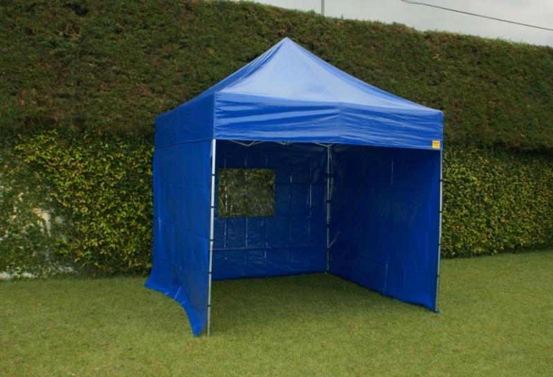 Onde Encontro Fábrica de Tendas para Eventos Pedreira - Fabricante de Tendas