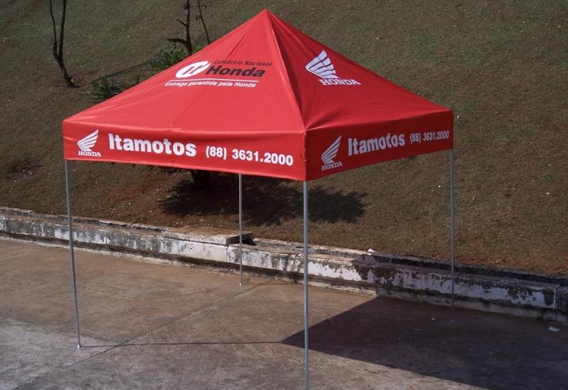 Onde Encontro Fabricante de Tendas Ipiranga - Fabricantes de Tendas em São Paulo