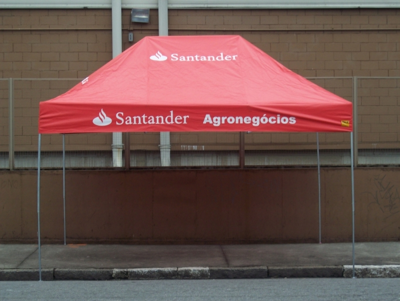 Onde Encontro Fabricantes de Tendas em Sp Bairro do Limão - Fabricantes de Tendas em Sp