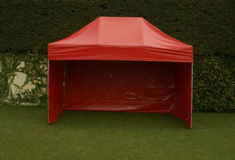 Onde Encontro Loja de Tendas Juquitiba - Tendas para Festa de Casamento
