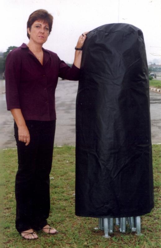 Quanto Custa Tenda 3x3 Sanfonada M'Boi Mirim - Tenda 3x3 com Proteção Lateral