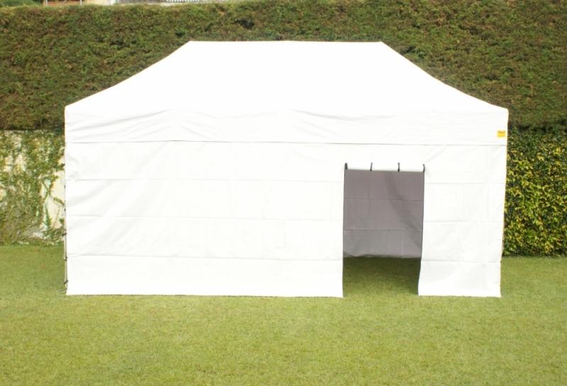 Quanto Custa Tenda Tipo Pirâmide Capão Redondo - Tenda Piramidal para Comprar