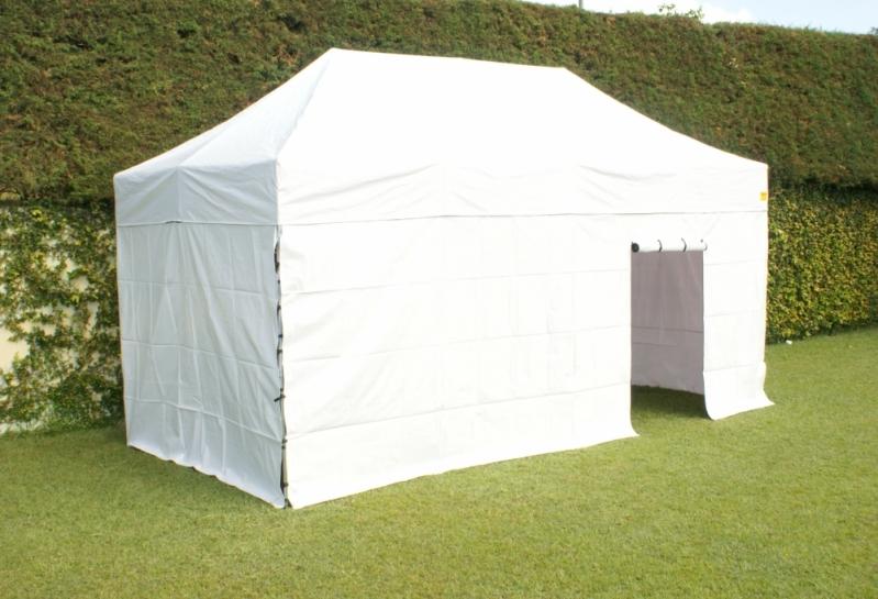 Quanto Custa Tendas de Pirâmide Bela Vista - Tenda Piramidal para Comprar