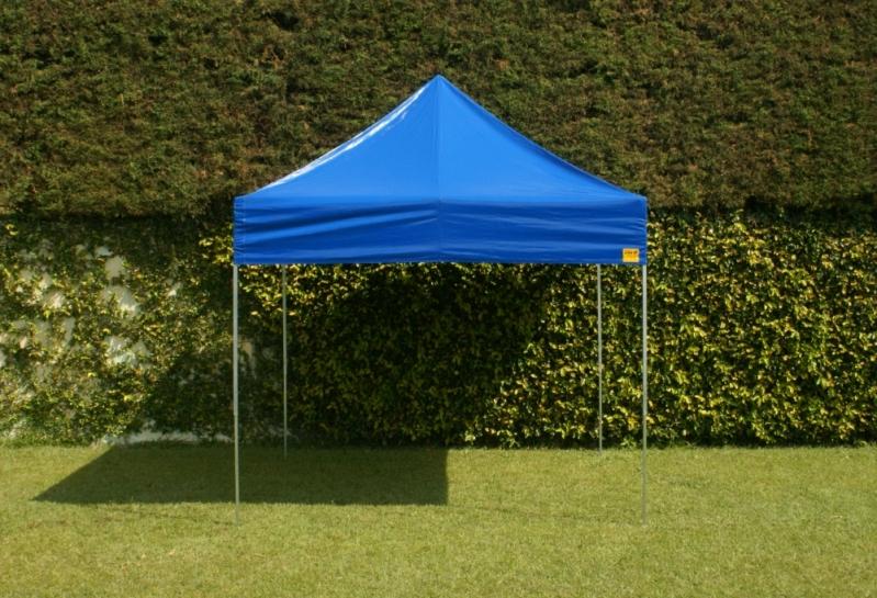 Tendas para Vender Cajamar - Tendas para Vender