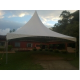 alugar tendas para festa Itapecerica da Serra