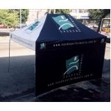 aluguel de tendas pantográficas em Brasilândia