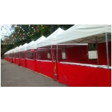 onde encontrar loja de tendas Parada Inglesa