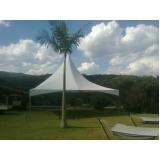 onde encontrar lojas de tendas sanfonadas na Vila Leopoldina