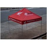 onde encontrar tenda personalizada sanfonada na Vila Matilde