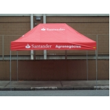 onde encontro fabricantes de tendas em sp Vila Guilherme