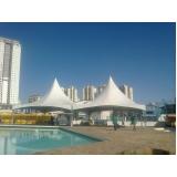serviço de aluguel de tendas Cidade Tiradentes