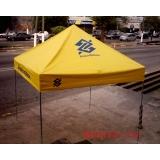 tenda grande para festa preço no Campo Limpo