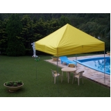 tenda para vender Brooklin