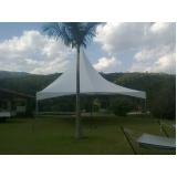 tendas de praia em são paulo preço na Vila Mazzei