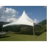 tendas de praia em são paulo na Vila Dalila