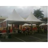 fabricante de tendas para praia